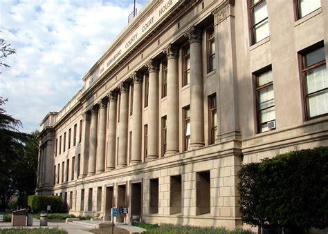 san bernardino court house san bernardino court house house plan 2017