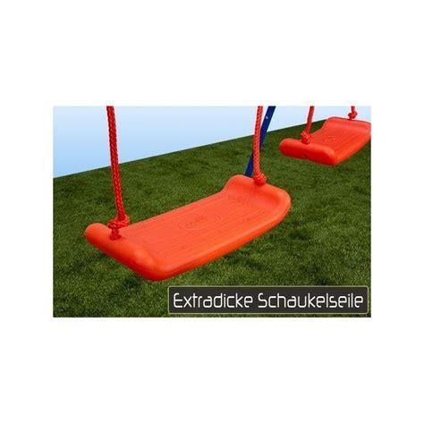 altalena da giardino per bambini vasta scelta altalene robuste altalena da esterno per