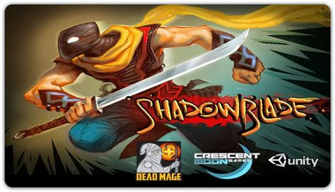 shadow blade full version apk data files shadow blade full version apk obb data free android game