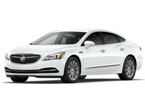 2019 buick lacrosse exterior colors gm authority