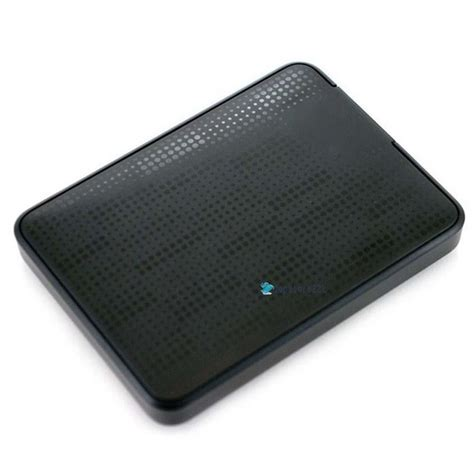 Cover Hardisk Cover For Usb 3 0 2 5 Quot Sata External Hdd Hd