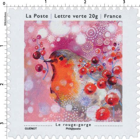 timbre 2013 les petits bonheurs timbre 2013 le gorge wikitimbres