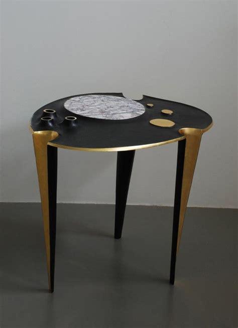 Meuble Salle De Bain Design 1913 by Franck Evennou Mobilier Furn Table