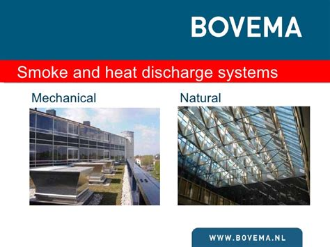natural ventilation ridge vents wall  roof louvres industrial