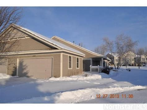 1733 donegal dr woodbury mn 55125 detailed property info