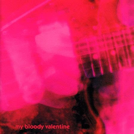 my bloody i only said my bloody loveless cumple 20 a 241 os hoy