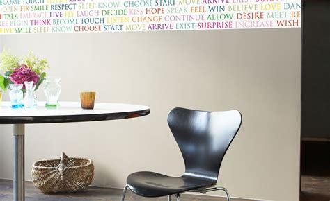 Ideen Für Dunklen Flur by Landhaus Dekoration Selber Machen