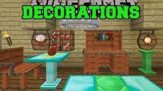 minecraft dekoration minecraft decorations cabinets chandeliers