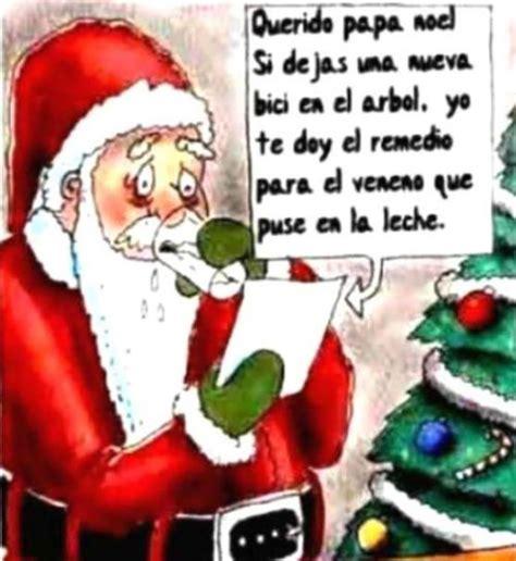 imagenes navidad broma memes de risa de navidad
