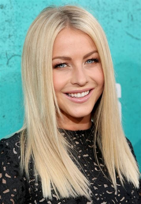 how to have julianne hough hairstyle 17 best images about final haircut inspiration on
