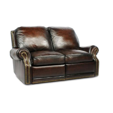 20 Ideas Of 2 Seater Recliner Leather Sofas Sofa Ideas Two Seat Leather Sofa