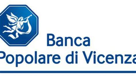 logo popolare di vicenza popolare di vicenza al servizio delle famiglie e