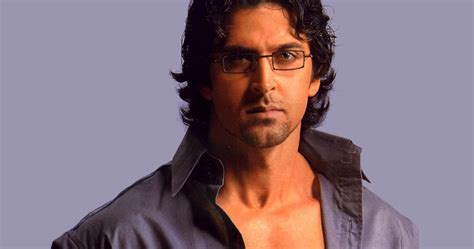 hrithik roshan hairstyle name roshan in a new style hrithik roshan photos