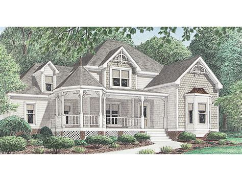 millstone arts and crafts home plan 025d 0022 house