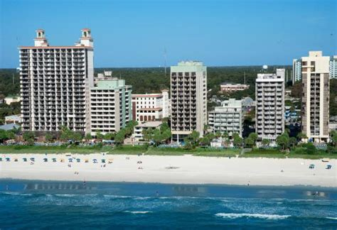hotel breakers layout course reviews travel