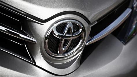 Motorr Der In Mobile De by Toyota Ist Wertvollste Automarke Wertvollste Marken