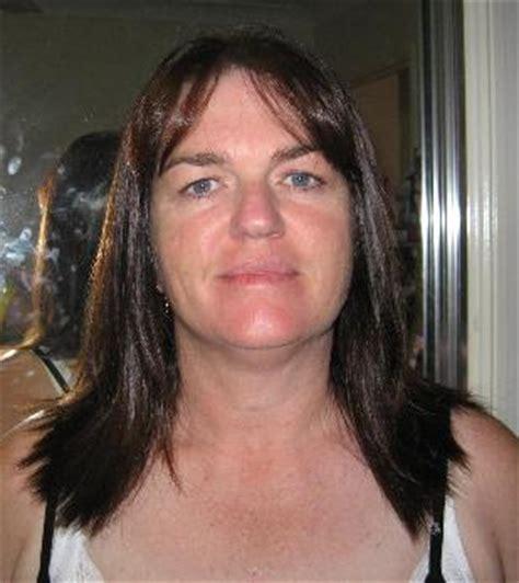39 year old woman photos jodie lee pattison