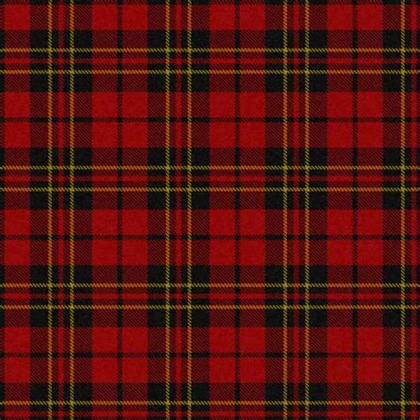 tartan print 288 best images about backgrounds checkered on pinterest