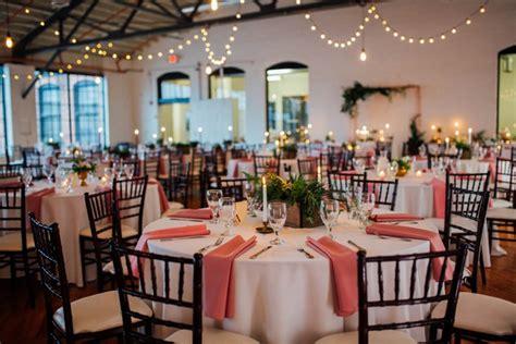 Wedding Backdrop Rental Louisville Ky reception decor ceremony backdrop louisville ky wedding
