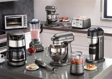 new kitchenaid kitchen appliances for the holidays now at best buy shop online at the official kitchenaid page kitchenaid