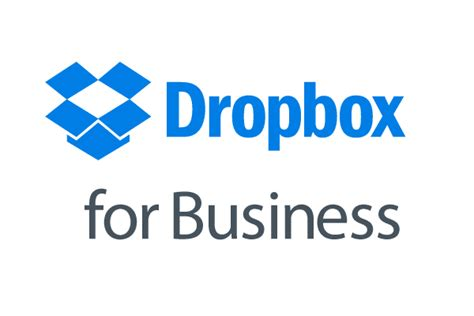 dropbox hipaa update hipaa compliant file sharing total hipaa compliance