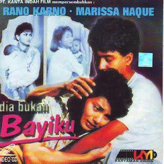 film malaysia percintaan roll film film klasik latar luar negeri