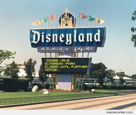 Disneyland Meme - disneyland of the dead by ben meme center
