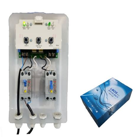 Alarm Motor X motor error alarm id 10256748 buy korea alarm motor alarm error alarm ec21