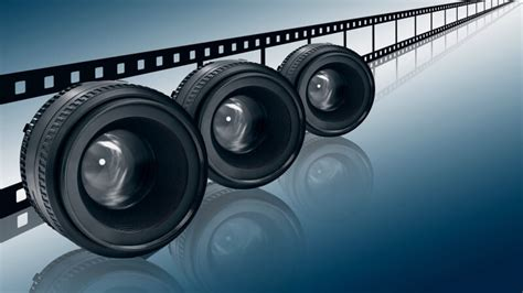 video camera wallpaper 64 images the rise of video 8 tips to boost your site s seo with video