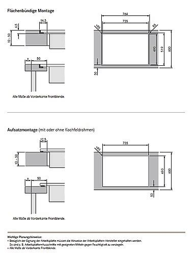 bora induktions glaskeramik kochfeld mit kochfeldabzug abluft preis kochfeld autark bia ean nummer 4260326371956 induktions
