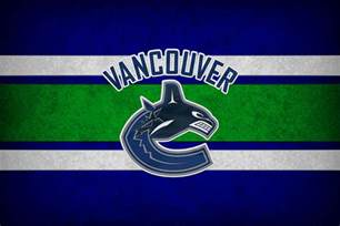 Artist Bedroom Ideas vancouver canucks photograph by joe hamilton