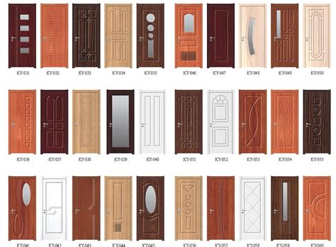 Interior Door Styles For Homes by Internal Doors Glass Door Buy Interior Door Glass