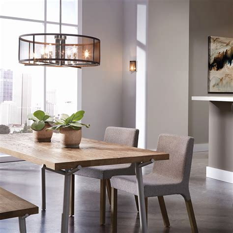 kitchen table light fixture ideas unique dining room