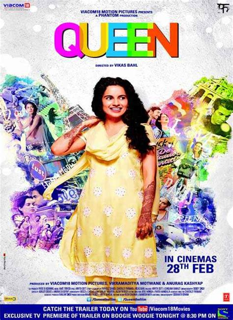 film about queen going out queen poster 7733 1 out of 2 songsuno