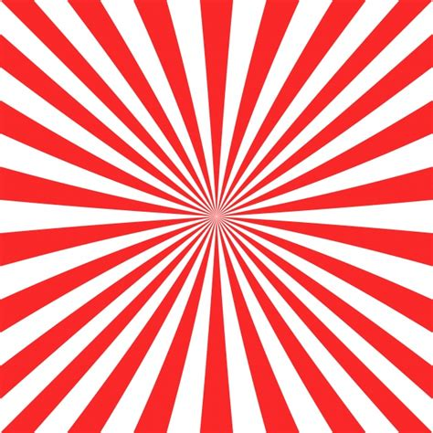 x ray pattern vector ray vectors photos and psd files free download