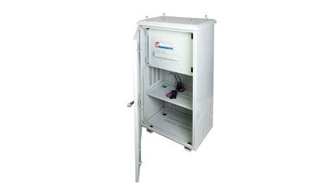 outdoor ups willo integrated outdoor ups cabinet 187 power inspired ltd