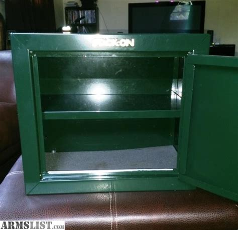 Ammo Shelf by Armslist For Sale Stack On Pistol Ammo Security Cabinet
