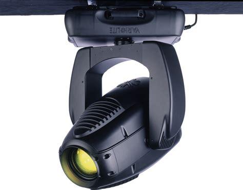 iluminacion cinematografica oscylight madrid alquiler de equipos para iluminacion