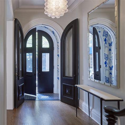 entry vestibule c a s a c a r a old houses for fun profit affordable