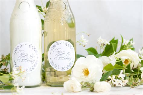 Handmade Gifts For Bridesmaids - handmade bridesmaid gifts best wedding