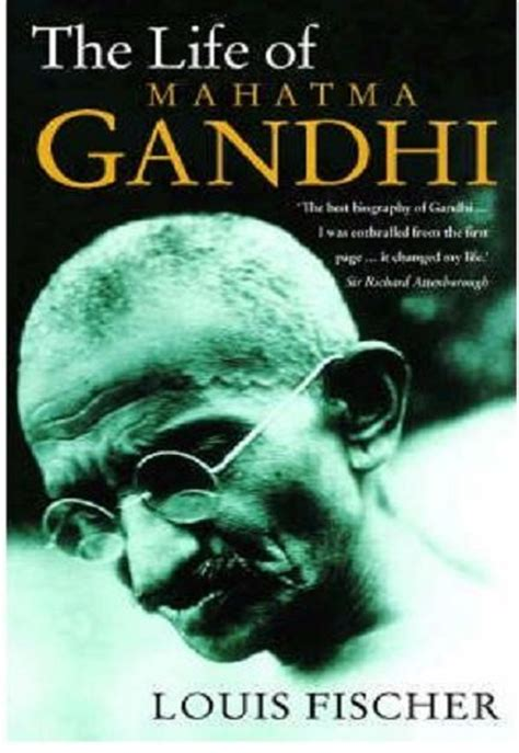 biography of mahatma gandhi movie mahatma gandhi life of gandhi 1869 1948 full movie