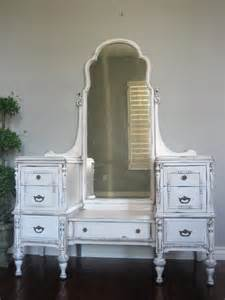 refinish bedroom furniture bedroom furniture high resolution