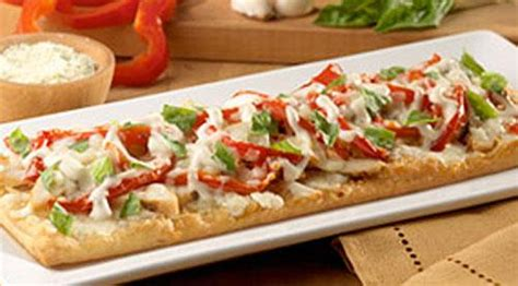 Olive Garden Flatbread by Flashcards Olive Garden Appetizers Studyblue