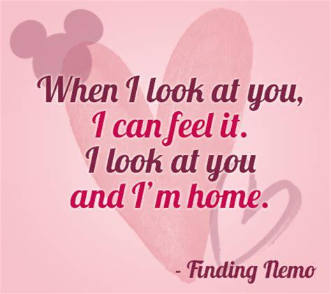 disney film quotes about love 24 disney movie love quotes disney baby