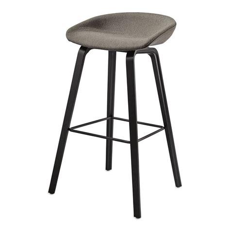 about a stool hay aas33 fr 229 n hay rummet se