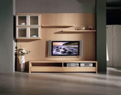 desain interior rumah minimalis terlengkap