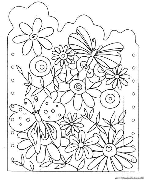 imagenes para pintar sobre la primavera banco de imagenes y fotos gratis dibujos de primavera