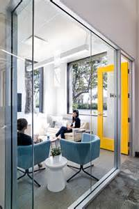 Floor And Decor Corporate Office office spaces on pinterest industrial office space modern office