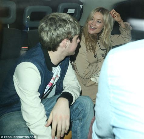 niall horan and laura whitmore one direction niall horan pictures to one direction s niall horan emerges from laura whitmore s