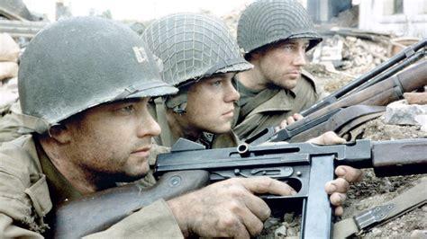 Miller Goes On Photographer by Il Faut Sauver Le Soldat Cin 233 Ma T 233 L 233 Qu 233 Bec